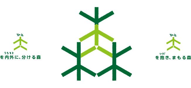 logo-story